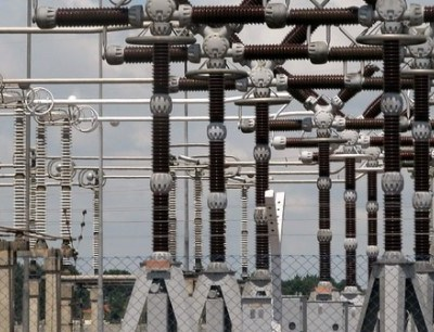 EKEDC Says Some Areas In Lagos To Experience Power Outage For 6 Hours