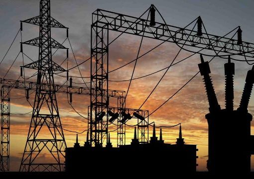 Nigeria's Power Grid Fails For The Fifth Time in 2020
