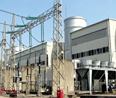 Tripartite Committee Set Up To Improve Power Infrastructure In Ekiti