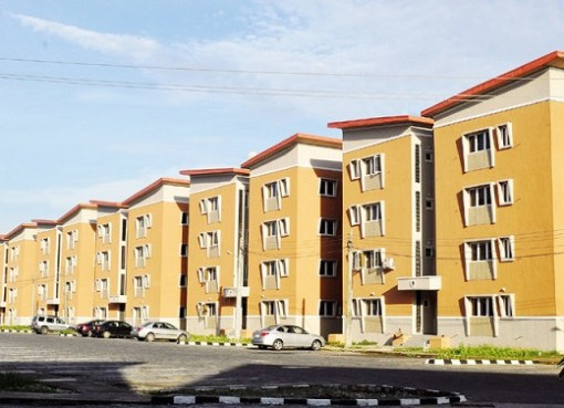 Nigeria's Housing Deficit: A Recurring Malady
