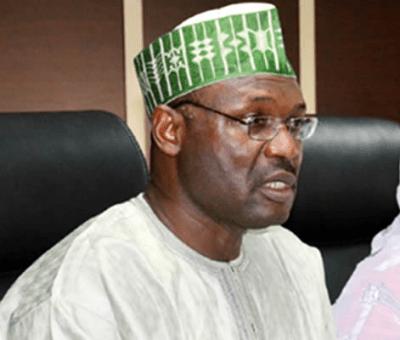 Mahmood Yakubu Gets Another Term As INEC Chairman