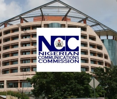 NCC To Partner Judiciary To Address Telecommunications Infrastructural Damages