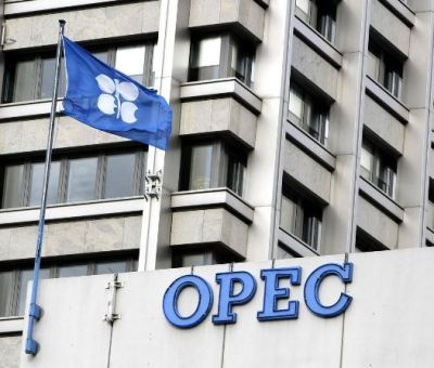 OPEC Adjusts Oil Demand Expectations For 2021