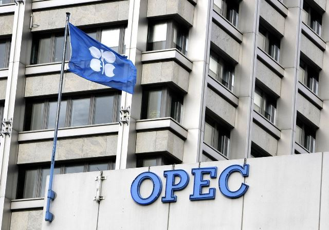 Apply To Job Vacancies At OPEC, 6 Positions Available