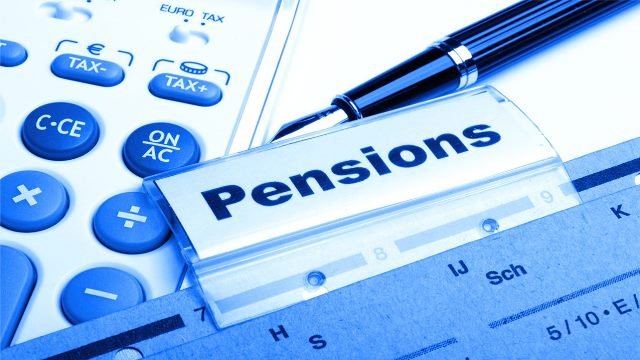 Only 7% Of Nigerian Adults Have Pension Accounts - Report