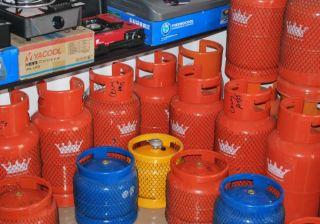 Local Cooking Gas Consumption Surpasses 1m Metric Tonnes – PPPRA