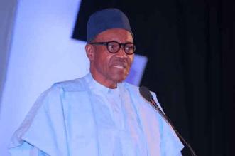 Nigeria's Human Development Index