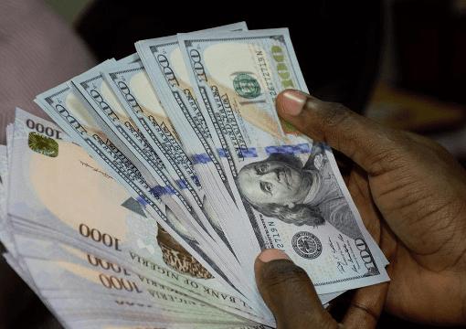 Publish Names, BVN Of Forex Fraudsters, CBN Orders Banks