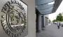IMF Ranks Nigeria's Economic Growth Below other Oil-dependent Economies