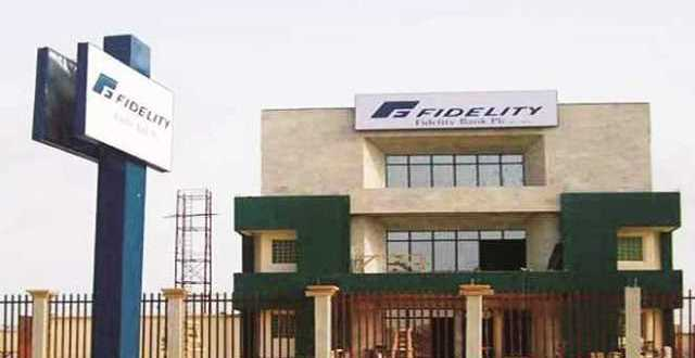 Fidelity Bank , PwC Nigeria Partner