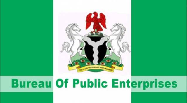BPE Puts Up Five Power Firms For Sale