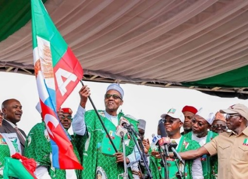 APC Schedules Emergency Virtual NEC Meeting For December 8