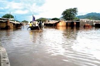 Katsina-flood