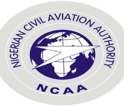 NCAA Blames COVID-19 Pandemic For Hike in Airfares