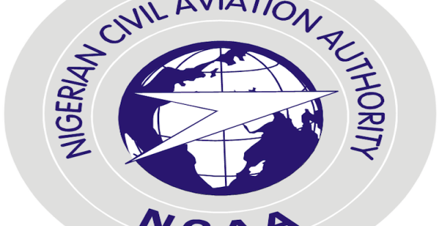 NCAA Suspension of all International flights into Nigeria