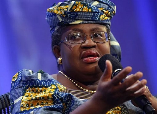 Okonjo-Iweala: My life Came Under Threat For Saving Nigeria $3.6bn From Ghost Employees, Oil subsidy Scam