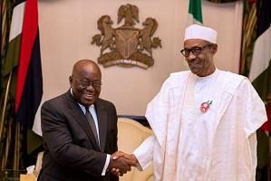 400 Nigerian Businesses