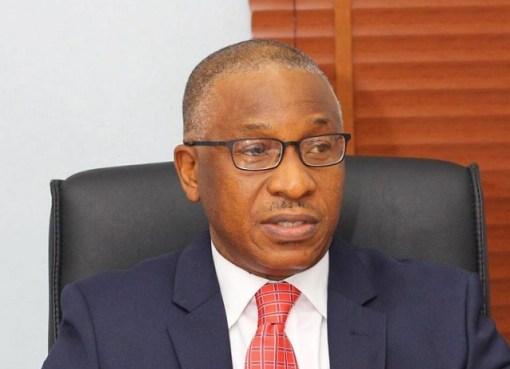 BPE Plans To Revive Moribund Privatised Enterprises