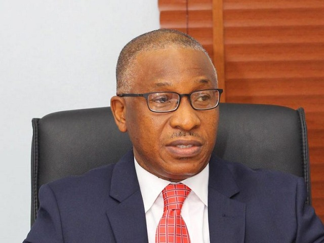 Kano Free Trade Zone Concession To Generate $2 billion By 2027 - BPE