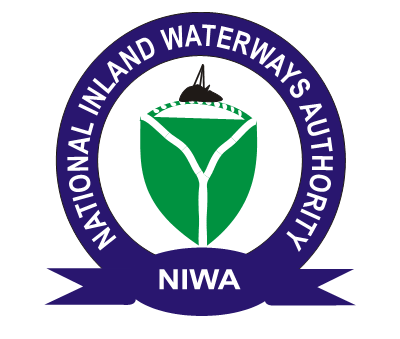 NIWA Grants Licenses To 8 Companies For Barging Operations