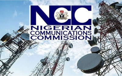 MTN's Universal Access Licence Not Renewed, Says NCC