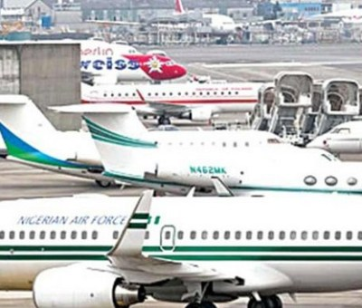 Bribe Allegations: Aviation Group Clarifies AOC Issuance Renewal Process
