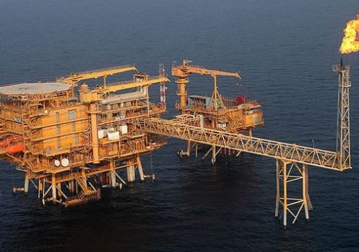 il Firms to Reduce Offshore Workforce