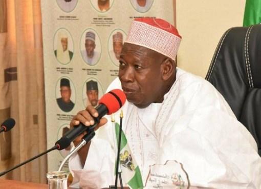 Kano State Government Abolishes Almajiri Education System