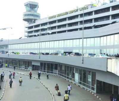 FAAN Raises Alarm Over Planned Attacks On Airports Across Nigeria