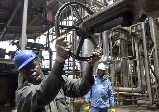NNPC Set To Resume Oil Exploration In Lake Chad Basin – Timipre Silva