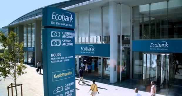 Ecobankpay