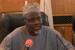Latest JAMB News Updates On UTME Exam Date, Mock Exam For Saturday 15th May