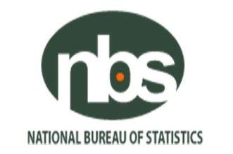 Nigeria's Total Public Debt