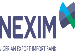 NEXIM Unveils N10bn Fund For Women, Youth Businesses