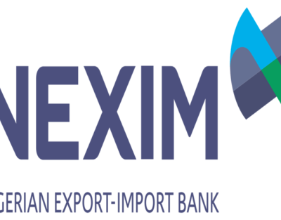 NEXIM Launches N10bn Export Fund For Women, Youth