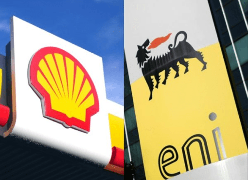 OPL 245: Italian Court to Pass Judgment on Shell, Eni Case inMarch 2021