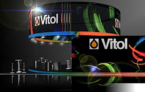 Vitol, Glencore Under Investigation for Corruption, $1 5b
