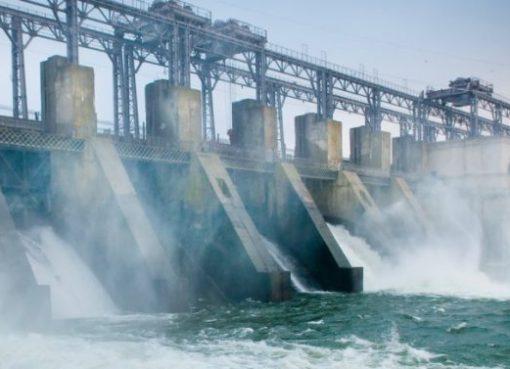 Nigeria Adds 60MW To National Grid