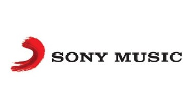 Sony Music, Rhapsody International Partner to Launch Streaming