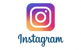 Instagram Introduces Measures To Curb Online Abuse