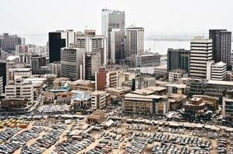Vetiva Capital Forecasts 2.5 percent GDP Growth for Nigerian Economy