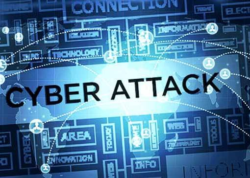 Company Rolls Out Free Cybersecurity Training For SMEs