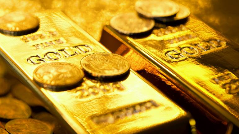 Gold Is Nigeria's Most Traded Mineral - Minister