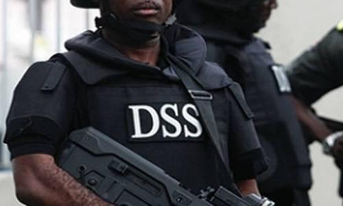 DSS Alleges Plot By Detractors To Incite Religious Violence