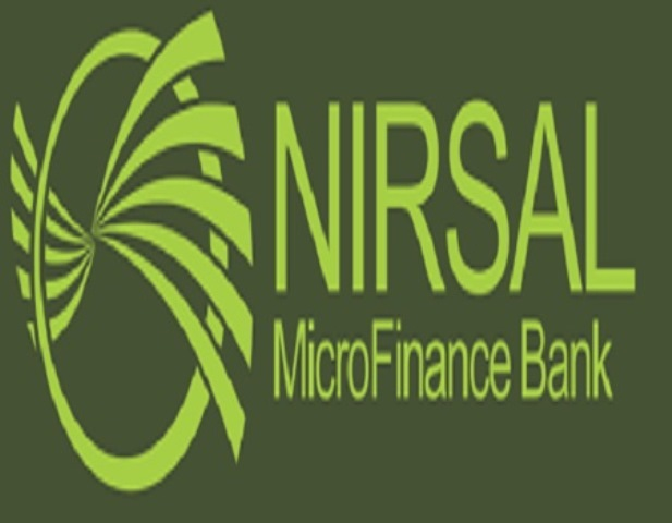 Image result for NIRSAL Microfinance Bank Initiative Targets Rural Farmers