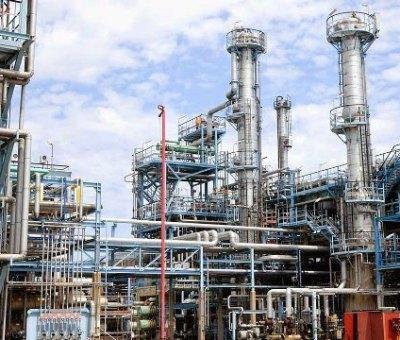 NNPC Seeks To Raise $1 billion For Refurbishment of Refinery