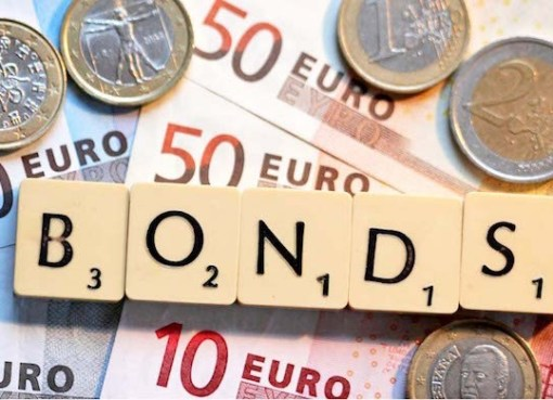 DMO Set To Auction N150bn Bond On FG's Behalf
