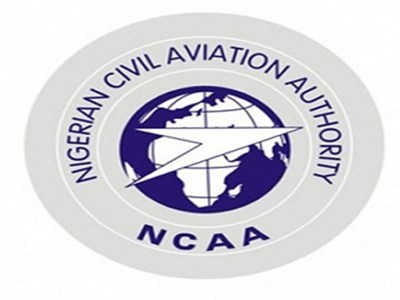 Restructuring of NCAA