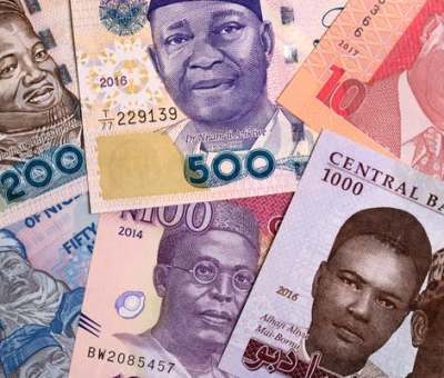 Pressure Continues As Naira Depreciates To N478/$ In Parallel Forex Market