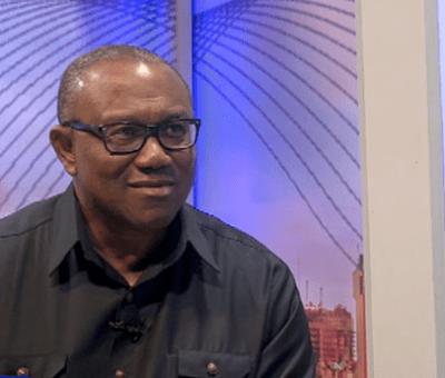 Pandora Papers: Peter Obi Denies Breaking Any Law